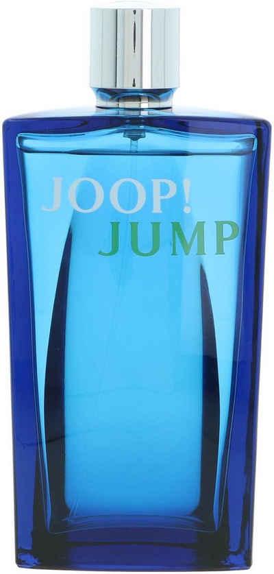Joop! Eau de Toilette »Jump«