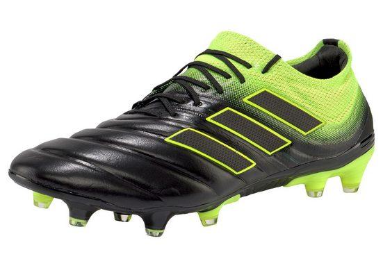 adidas Performance »Copa 19.1 FG« Fußballschuh