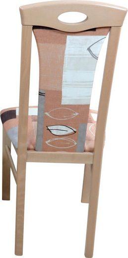 Stuhl »Susanne« (2 Stück)