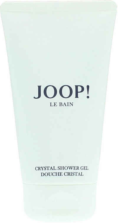 Joop! Duschgel »Le Bain«