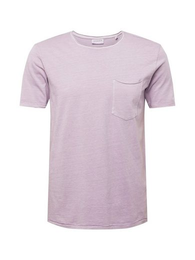 LINDBERGH T-Shirt (1-tlg)
