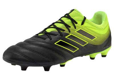 timeless design 3f471 5e182 adidas Performance »Copa 19.3 FG« Fußballschuh