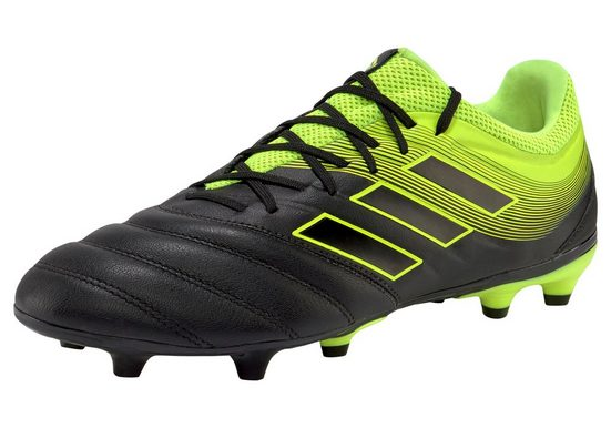 adidas Performance »Copa 19.3 FG« Fußballschuh