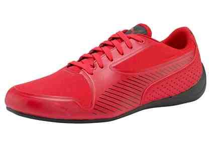 PUMA »Ferrari Drift Cat 7 Ultra« Sneaker