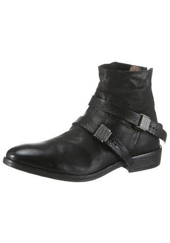 Ботинки байкерские »Mason«...