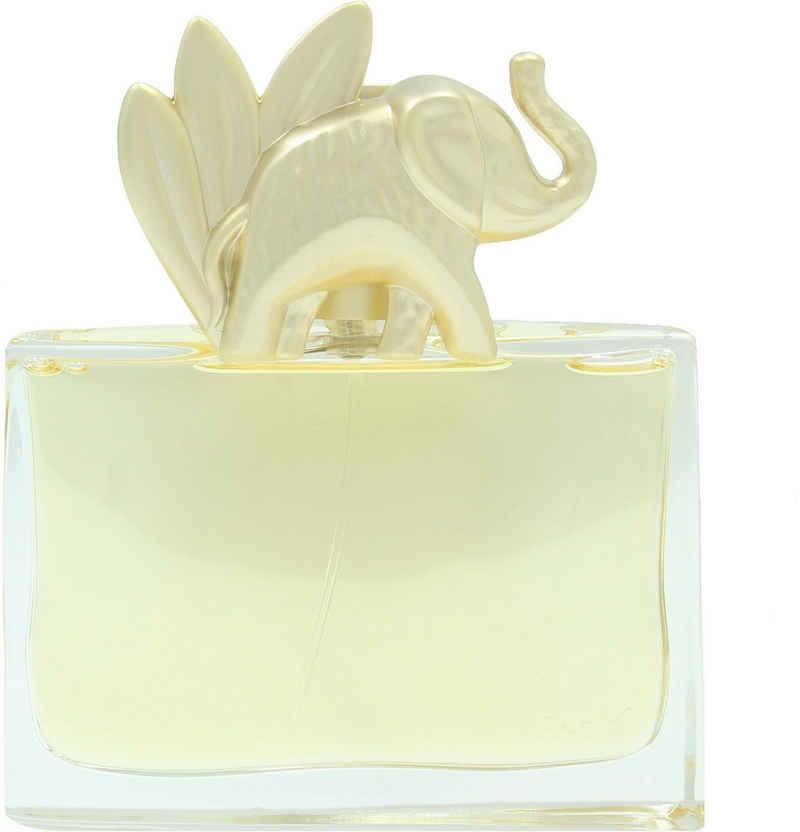 KENZO Eau de Parfum »Jungle«