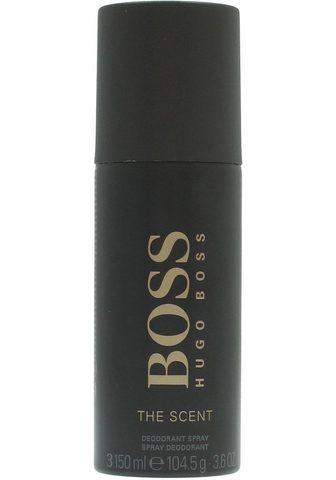 BOSS Purškiamas dezodorantas