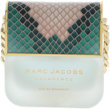 Marc Jacobs, »Decadence«, Eau de Toilette