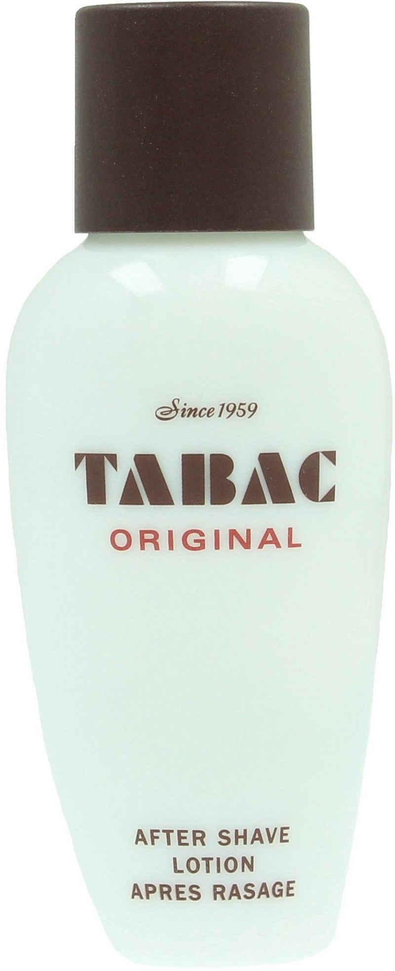 Tabac Original After-Shave