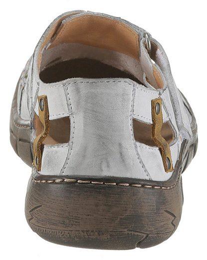 Sandale Kacper Sandale Klettverschluss Kacper Klettverschluss Mit Kacper Sandale Sandale Klettverschluss Kacper Mit Mit UfRwUdq