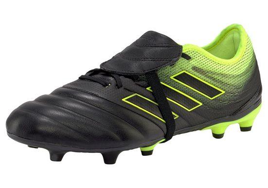 adidas Performance »Copa Gloro 19.2 FG« Fußballschuh