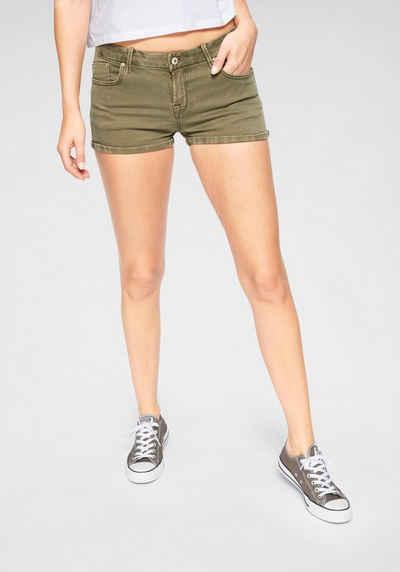 0d2a76d21dfa Kurze Damenhosen online kaufen   OTTO