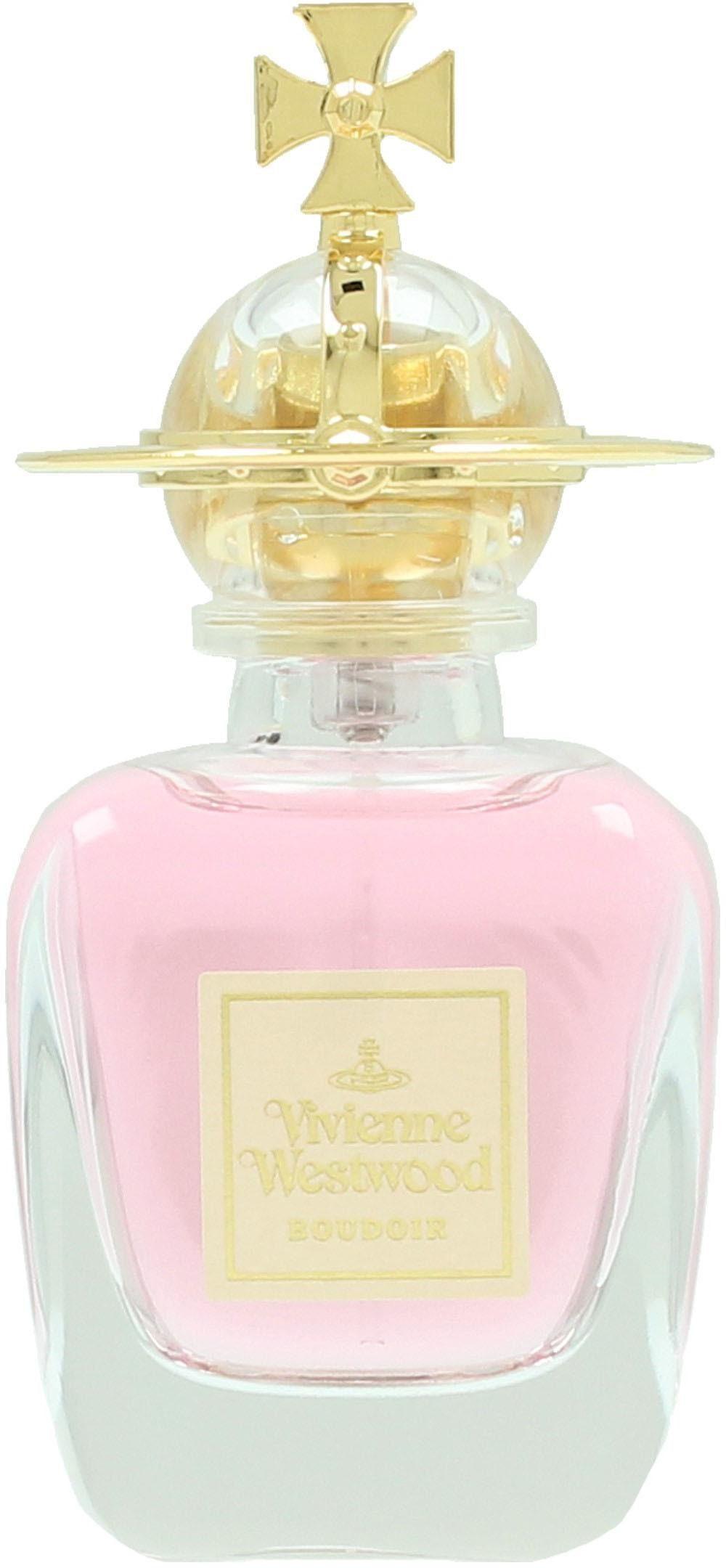 Vivienne Westwood, »Boudoir«, Eau de Parfum