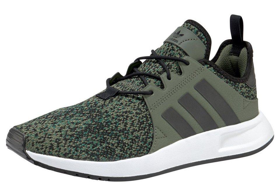 pretty nice d2eb1 d13b2 adidas Originals »XPLR M 2« Sneaker