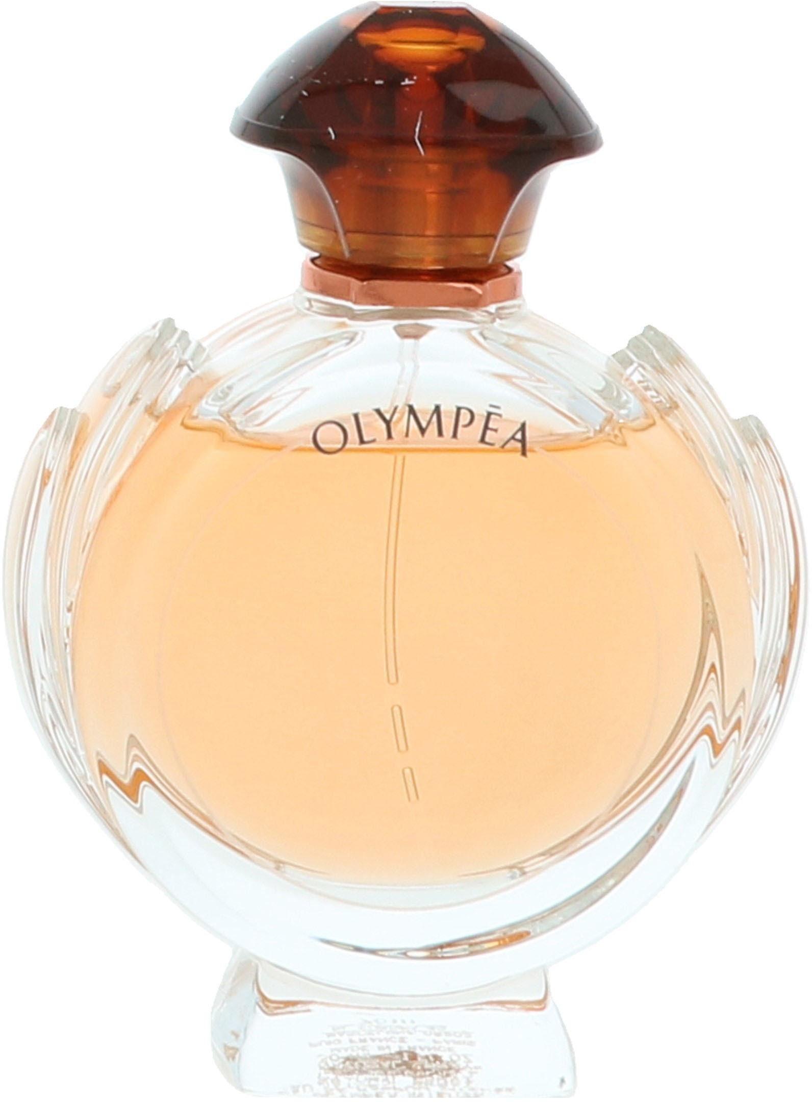 Paco Rabanne, »Olympea Intense«, Eau de Parfum