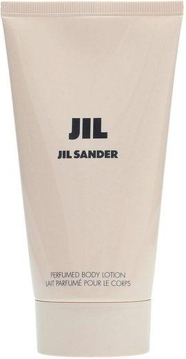 JIL SANDER Bodylotion »Jil«
