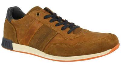 Schuhe Schuhe Bullboxer Bullboxer Bullboxer KaufenOtto Herren KaufenOtto Online Herren Herren Online pUjqzMVGLS