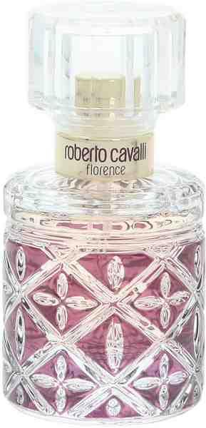 Roberto Cavalli, »Florence«, Eau de Parfum
