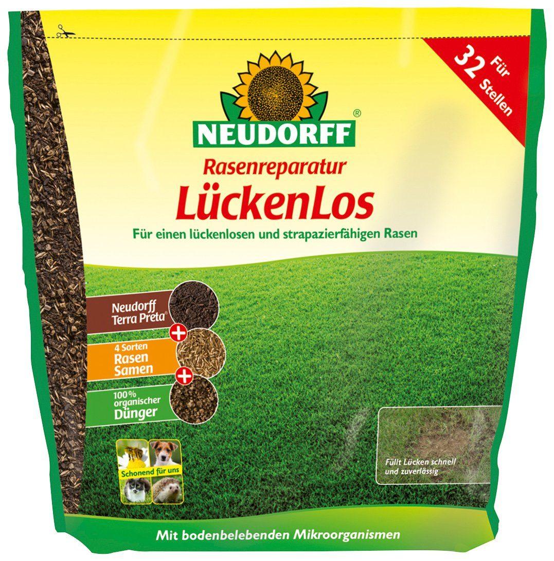 NEUDORFF Rasen-Reparatur »LückenLos«, 2,5 kg