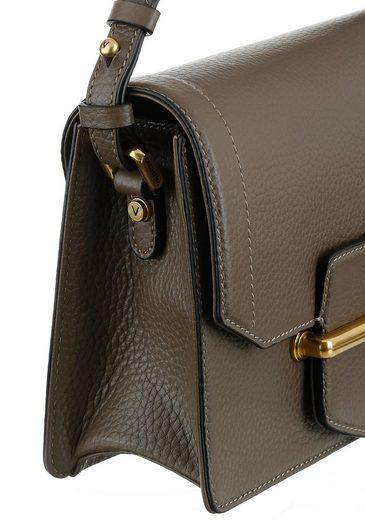 Winter« Mit Zierschnalle »anfissa Valentino Handbags Umhängetasche Vorne 1wq0WtaS