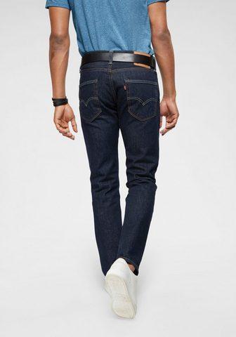 ® узкие джинсы »502?«