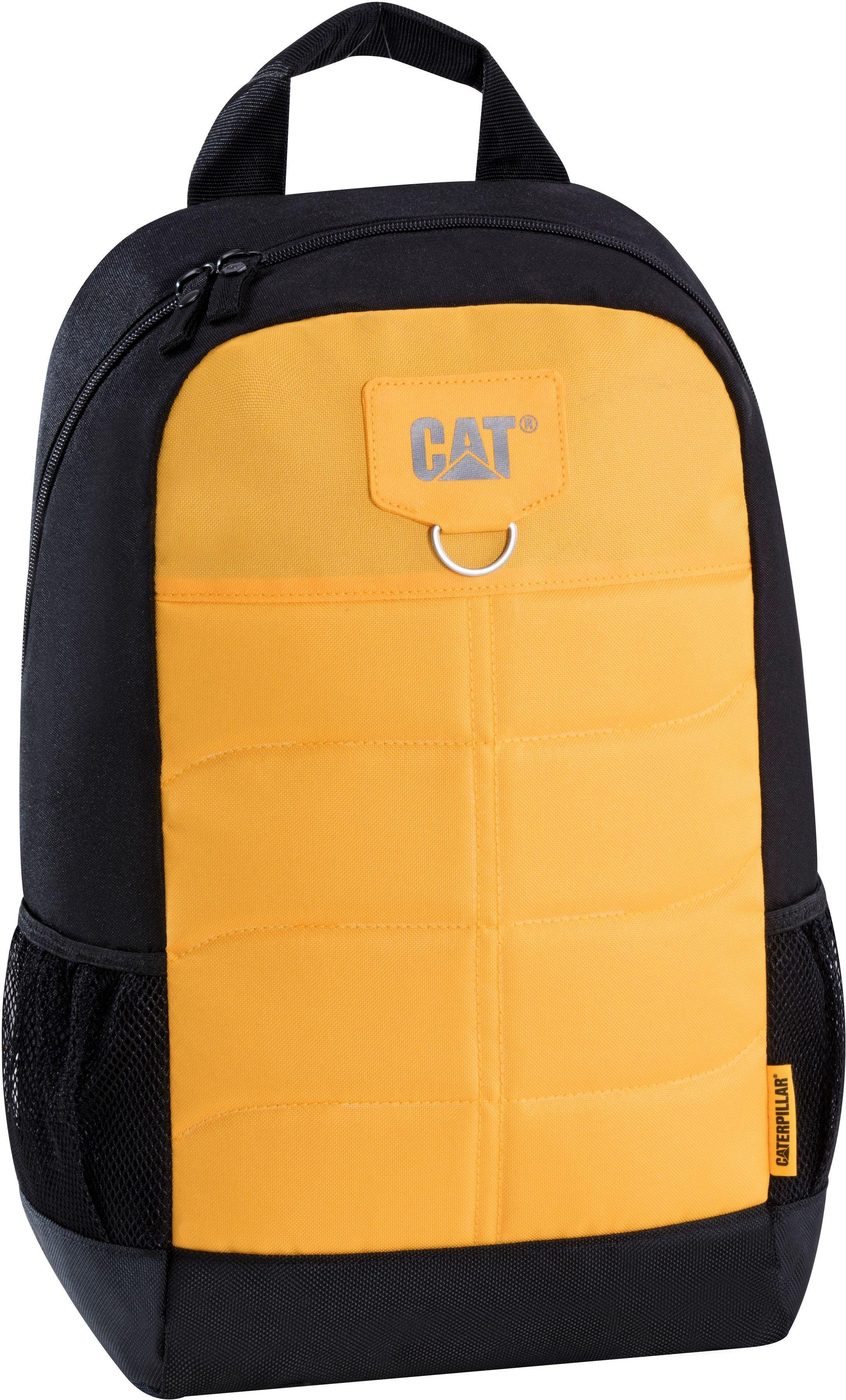 CAT® Rucksack, »Millennial Classic Benji«
