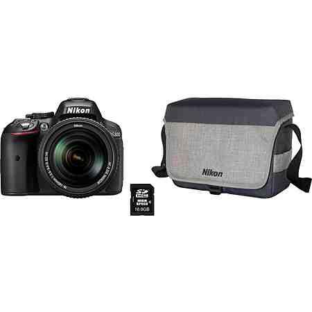 Digitalkamera: Spiegelreflexkamera