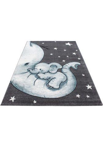AYYILDIZ Vaikiškas kilimas »Kids 560« rechtecki...