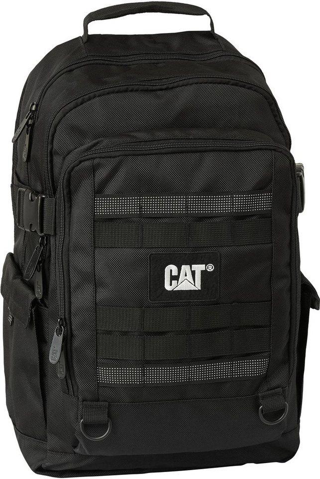 ba48fee1bc144 cat-rucksack-mit-15-6-zoll-laptopfach-combat-visiflash-backpack -advanced-schwarz.jpg  formatz