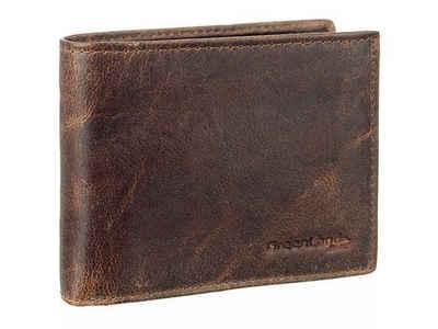 ac9169e530f28 Geldbörsen für Herren online kaufen