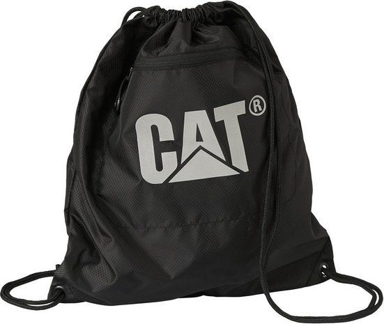 CAT Turnbeutel »Urban Mountaineer K2«