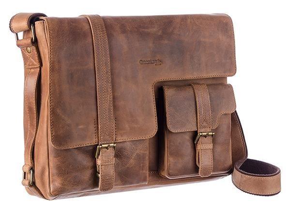 e926b169a9203 greenland-nature-messenger-bag -montenegro-aus-rindsleder-mit-laptopfach-dunkelbraun.jpg  formatz