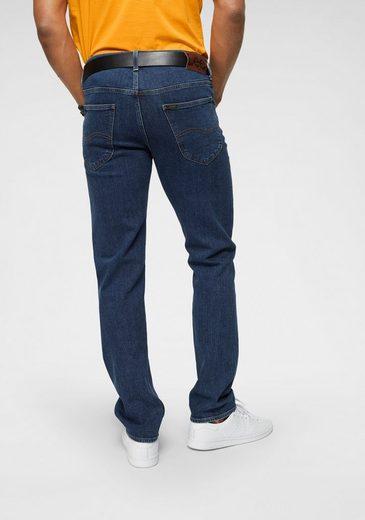 Lee® Lee® Regular Regular fit fit jeans »daren« jeans Regular Lee® »daren« fit 0BqxHS4