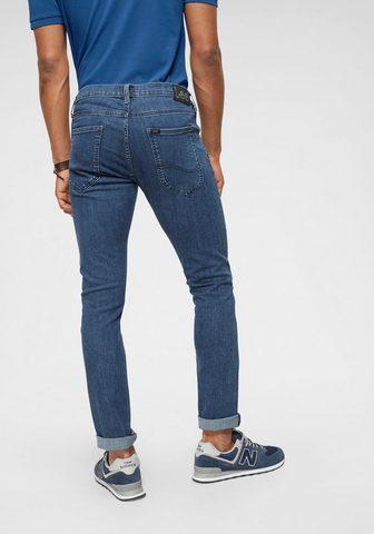 ® джинсы с 5 карманами »LUKE...