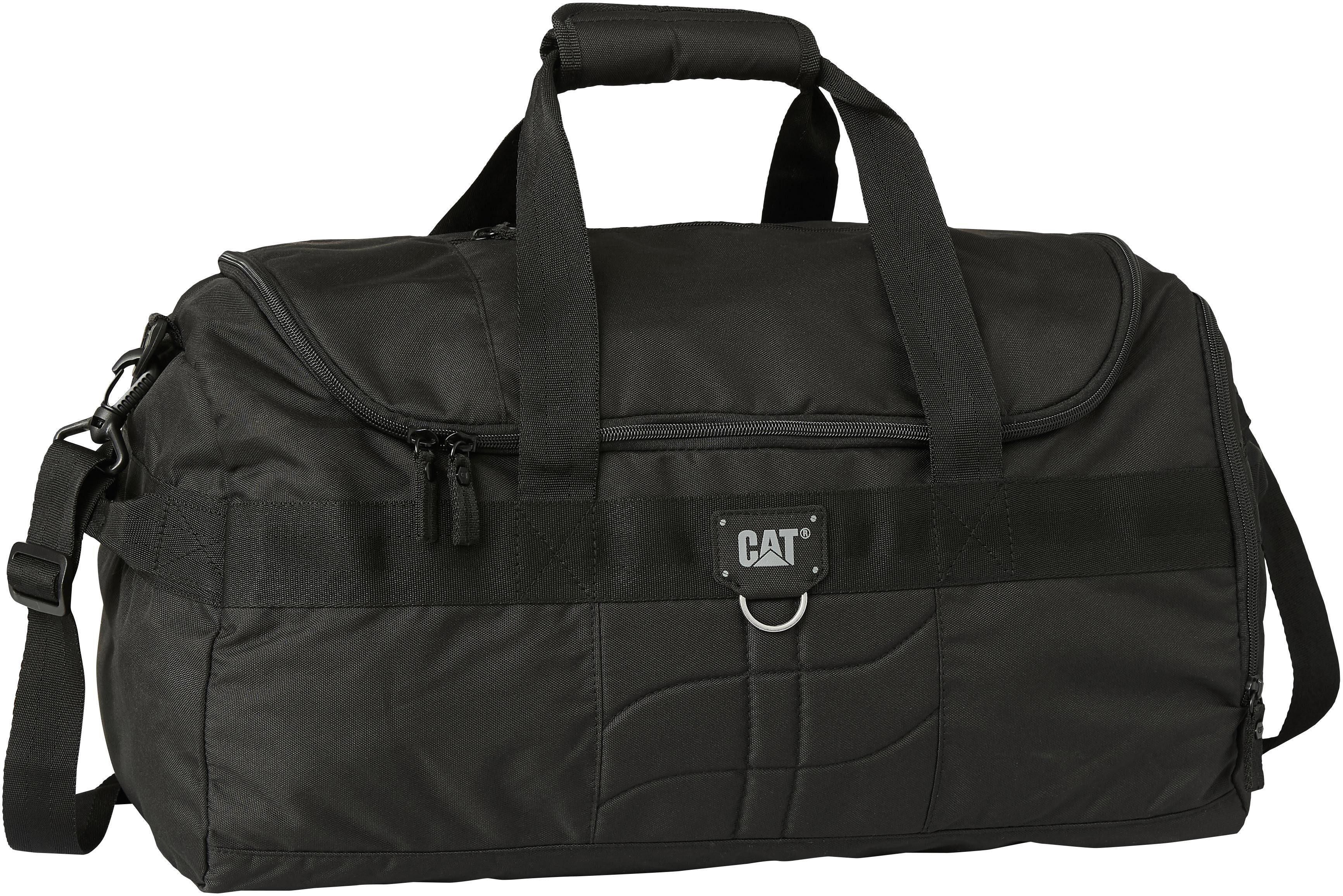 CAT® Seesack/ Reisetasche, »Millennial Classic Duffel M«
