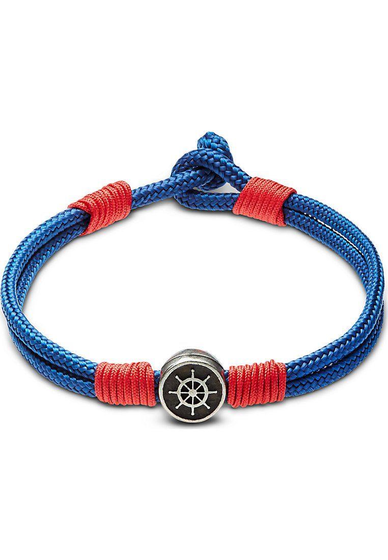 CHRIST Armband »87522369«
