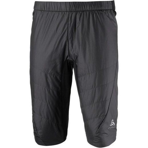 Odlo Sporthose »X-Warm«