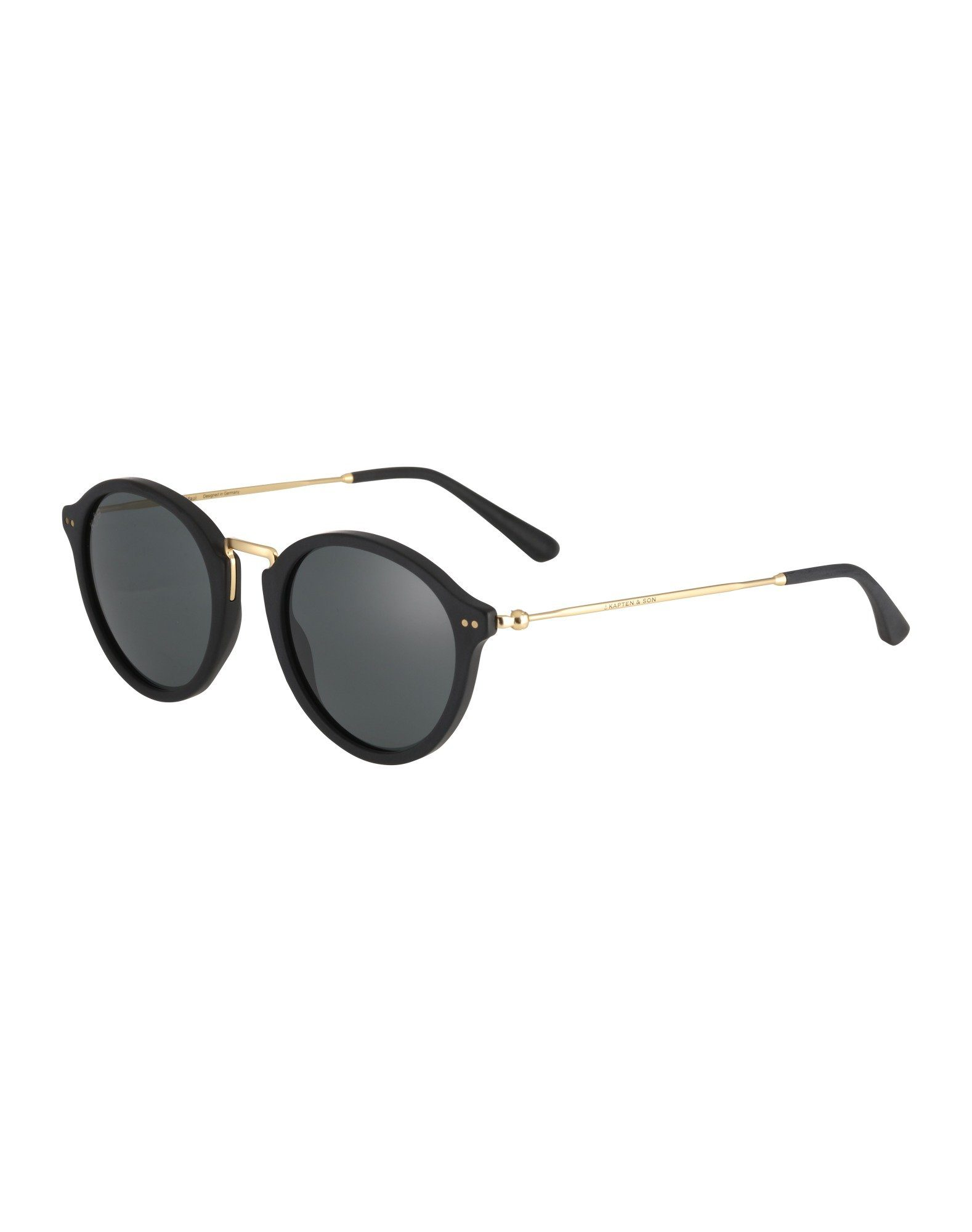 Kapten & Son Sonnenbrille »Maui«