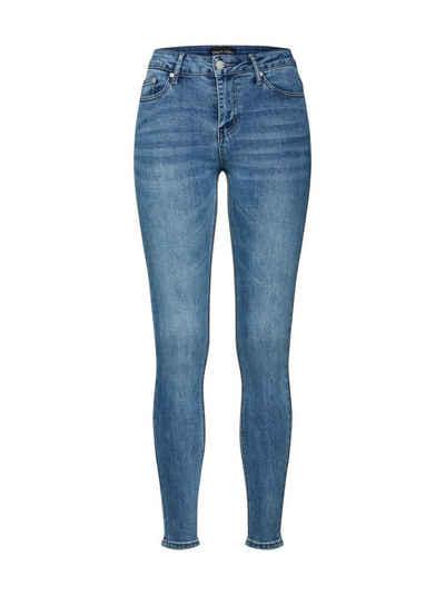 7bdd0a9358c3 Only Jeans online kaufen   OTTO