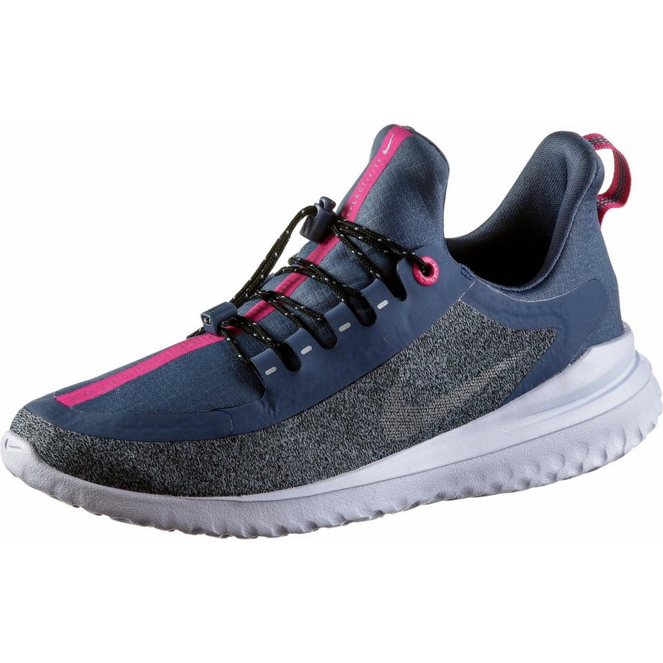 26309e5c7024db Nike »Renew Rival« Laufschuh