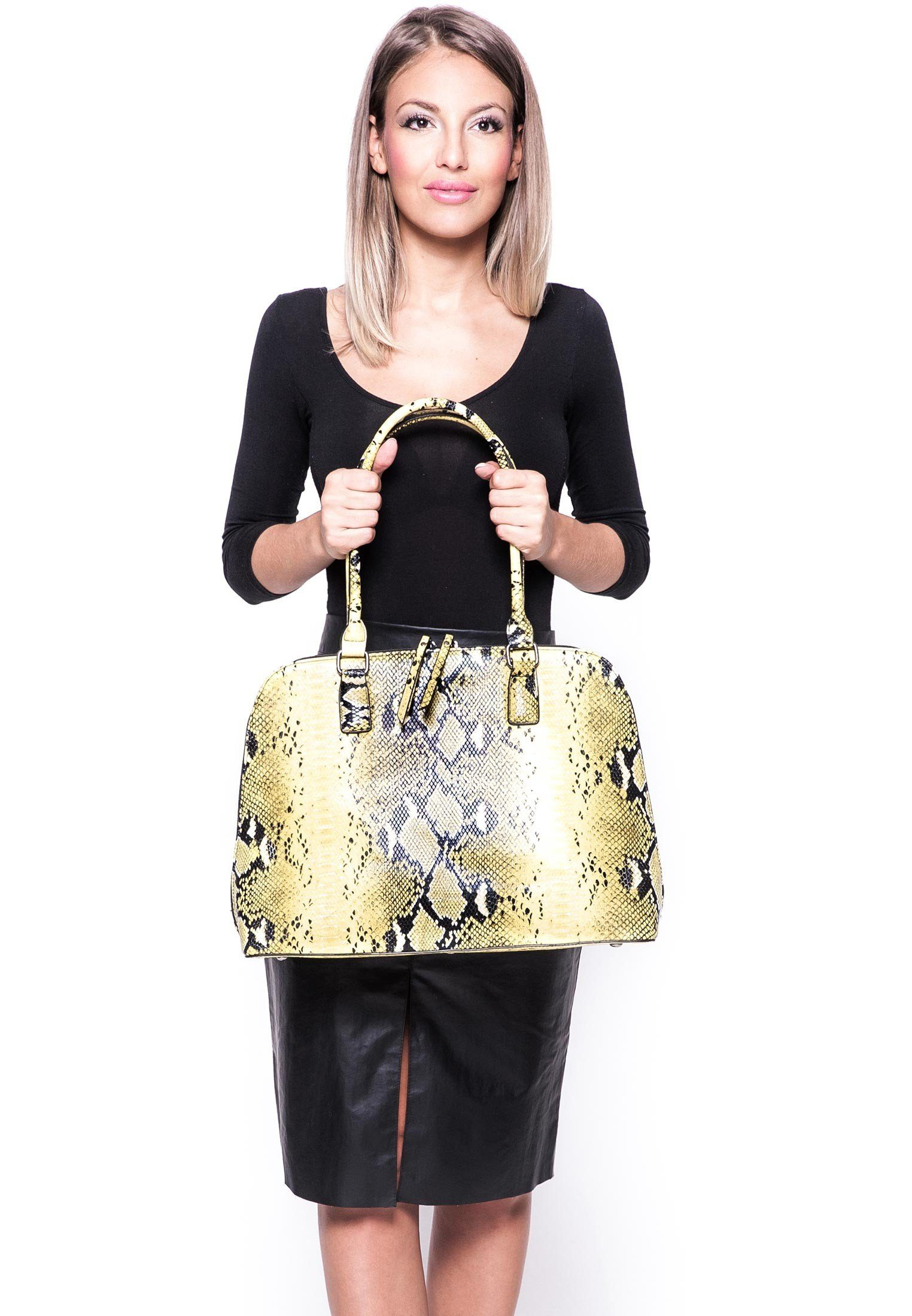 No amp; Kaufen Artikel 8497124299 Shopper Online 9 Emily Emma nr Noah dR0nwI