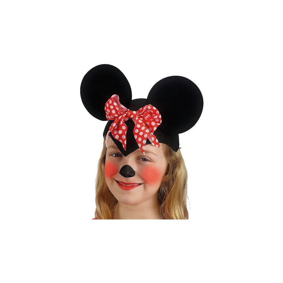 Hut Miss Mouse online kaufen