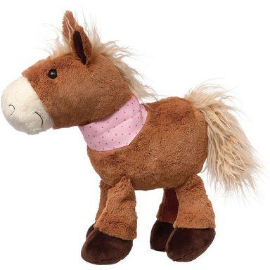 Sigikid Pferd Galoppa Paloppa groß, Sweety, 37cm (41908)