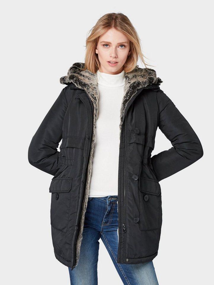 09e7ea75747f78 tom-tailor-denim-parka-gefuetterte-winterjacke-schwarz.jpg  formatz