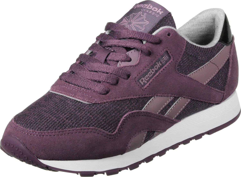 Reebok Sneaker online kaufen | OTTO