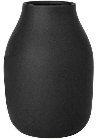 BLOMUS Dekoratyvinė vaza »COLORA«