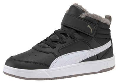 buy online b86fd 01026 Günstige Jungen Sneaker » Reduziert im SALE | OTTO