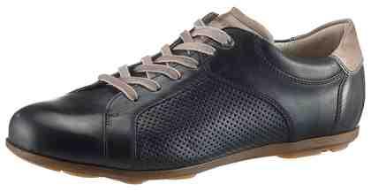 Lloyd »Babila« Sneaker im modischen Used Look