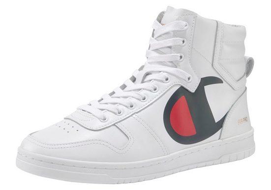 Mid« Sneaker Pro Champion »919 Champion Pro »919 aq8ZYYXg