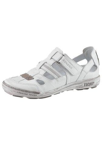 KACPER Обувь для скалолазания